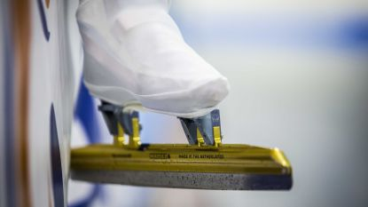 IJshal organiseert schaatsvoormiddag voor gezinnen