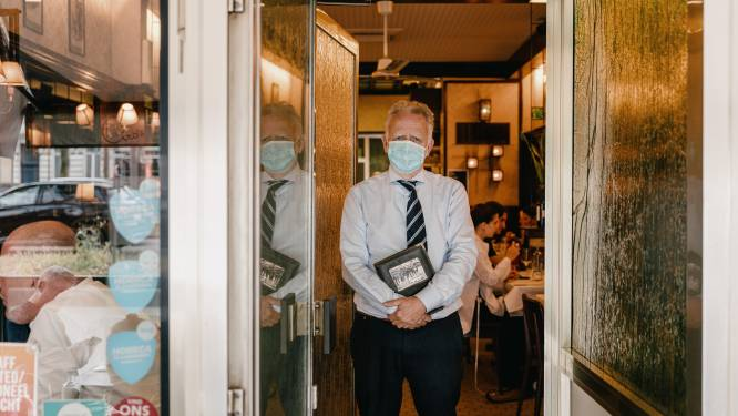 """""""De lat voor sollicitanten ligt tegenwoordig tien centimeter onder de grond"""": werkgevers hebben de grootste moeite personeel te vinden"""