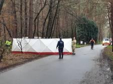 Un jeune de 17 ans décède dans un accident avec délit de fuite à Vorselaar