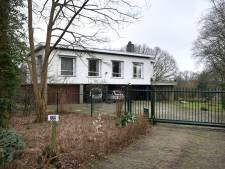 Rechercheur omstreden verhoor Arnhemse villamoord blijft docent op Apeldoornse Politieacademie