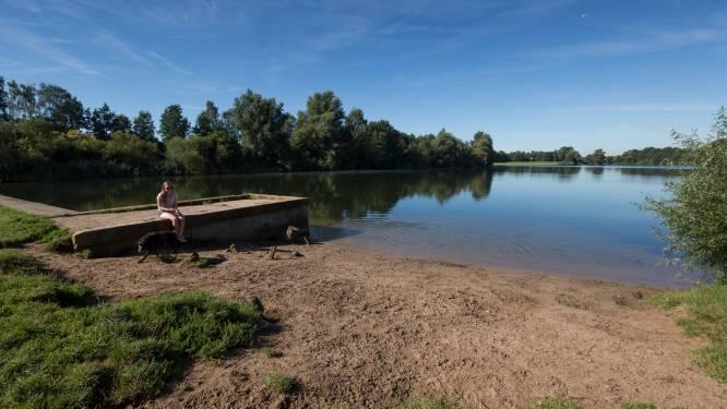 Horeca bij recreatiegebied De Nevelhorst? 'We missen een plek waar je een terrasje kunt pakken'