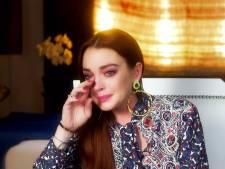 Rien ne va plus pour Lindsay Lohan