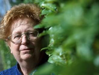 Voormalig minister Paula D'Hondt voorgedragen als eerste ereburger van Haaltert