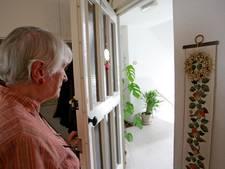 Slechtziende bejaarde (87) in Lelystad bestolen na babbeltruc
