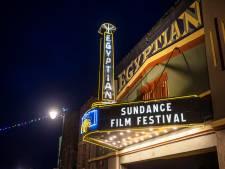 Le festival de Sundance se tiendra en ligne et dans des drive-in