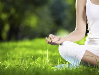 Mindfulness zo goed als pil tegen depressie