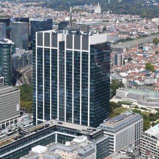 belastingen-brengen-10-miljard-euro-minder-op