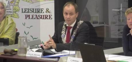 Jongeren die gebiedsverbod aanvochten hebben gelijk, maar burgemeester geeft vooralsnog niet thuis
