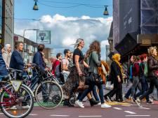 Code rood: België raadt ook reizen naar Utrecht af