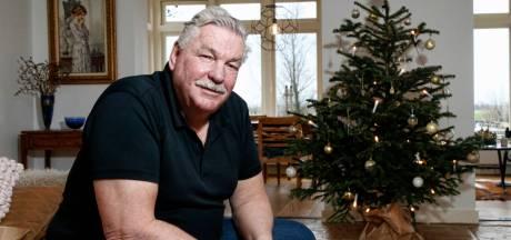 Frans van Seumeren heeft 'geen moment genoten' van jubileumjaar FC Utrecht: 'Ik hoef Gudde niet meer te spreken'