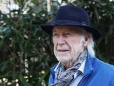 Bart Rutten (1948 - 2021): 'Botje Rutten' zat zijn leven lang vol verhalen