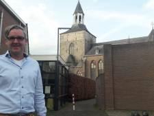 'Centrumplan brengt reuring én geld naar Tubbergen'