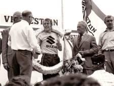 Vijftig jaar na titel na wereldtitel is motorcrosser Roger DeCosternog steeds een fenomeen: 'Hij was onbetwist de beste'