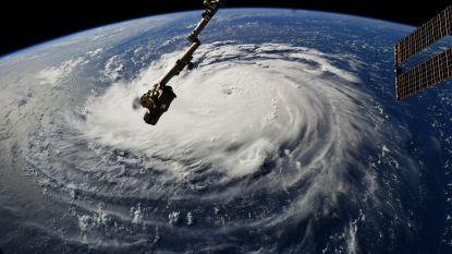 Kunnen orkanen met atoombommen bestreden worden, zoals Trump beweerd zou hebben?