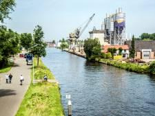 Heeft Delft hulp nodig of lukt het zonder samenwerking ook wel?