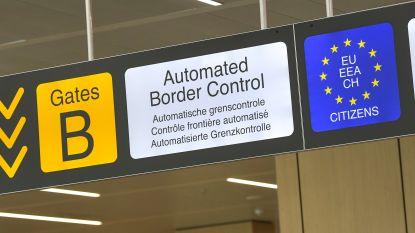 Nu ook bevestigd: Europese Unie opent grenzen voor veertien landen, maar niet voor Amerikanen