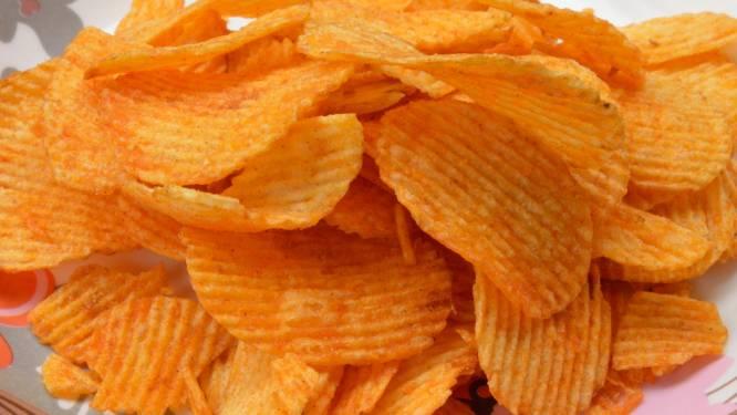 Nieuwe studie: overgewicht blijft bij gebruik lightproducten