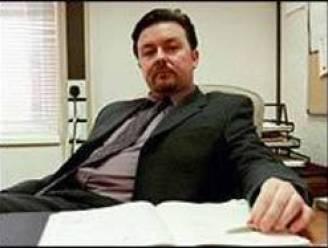 Schadevergoeding voor man die werd doodgepest door baas