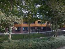 Apeldoornse basisschool de Kosmos blijft dicht wegens verdachte vloer