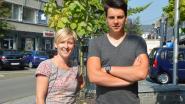 Ninoofse fotograaf lanceert Vlaamse podcast over fotografie