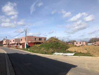 Providentia verkoopt sociale woningen 'Roosdaal Halleweg' in Onze-Lieve-Vrouw-Lombeek