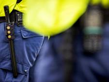 Politie onderzoekt mogelijke leugen van boa's na vrijspraak verdachte 'coronahoester'