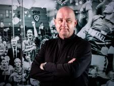 Westlandse voetbalclubs trots op saamhorigheid in coronacrisis: 'Niet klagen, maar aanpakken'