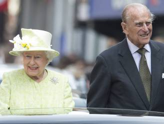 """Oprah verduidelijkt: """"Queen Elizabeth en prins Philip waren niet diegenen die zich zorgen maakten om huidskleur van Archie"""""""