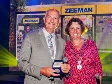 Lof voor overleden Jan Zeeman (78): 'Een veelzijdig mens met een groot hart voor zijn familie'
