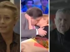 """La fuite d'un nouvel extrait censuré par Canal accable Pierre Ménès: """"Ce n'est pas un smack qui va te salir"""""""