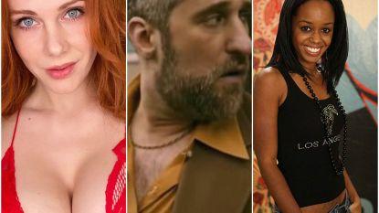 Van Hollywood naar de pornoset: deze acteurs maakten een pikante carrièreswitch
