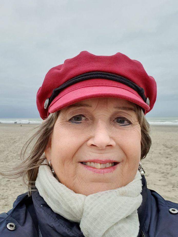 Als Jeannette Zoon niet snel een donornier krijgt, dan is ze veroordeeld tot een leven lang dialyseren en ziekenhuisbezoek.