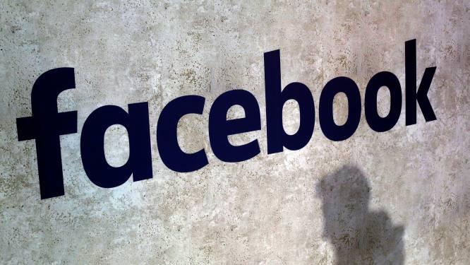 Facebook en Google strijden tegen 'fake news' over coronavirus