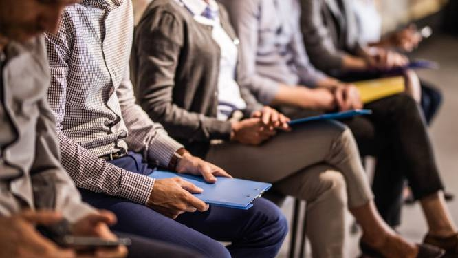 Fictieve sollicitaties bij bedrijven in strijd tegen discriminatie