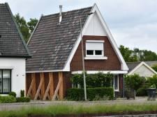 65 woningen langs kanaal Almelo-De Haandrik onder extra toezicht