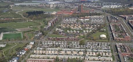 Ennatuurlijk weer voor rechter over aansluitkosten warmwater in Eindhoven