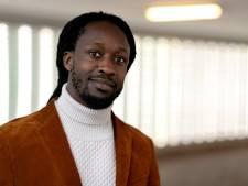 Twintig klagers willen alsnog vervolging Akwasi