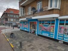 Poolse supermarkt in Schiedam overvallen