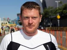L'UCI demande une enquête sur 4 ex-coéquipiers de Landis