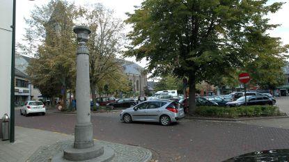 Integratiecoach voor niet-Belgen die in Evergem komen wonen