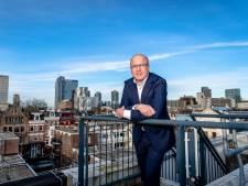 Weer protesteren Rotterdammers tegen sloop van hun huis: 'Maar we bouwen er juist meer voor terug'