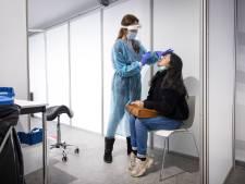 Twentse coronacijfers: 36 nieuwe besmettingen, geen sterfgevallen