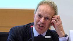 België ondertekent vandaag in New York VN-migratiepact ondanks val regering