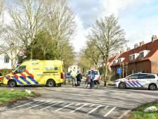 Politie bevestigt: verdachte en slachtoffer schietpartij Leersum vijftigers uit het dorp