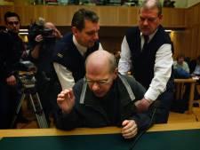 Misdaadjournalist Peter R. de Vries over Deventer moordzaak: 'Nieuw bewijs ontlast Louwes niet'