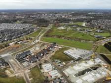 Er moeten 22.000 extra huizen komen in Twente: dit zijn de plannen per gemeente