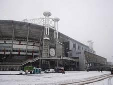 PSV evalueert busreis van fans naar Arena en drong aan op uitstel topper met Ajax