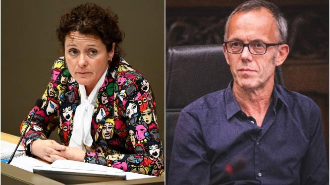 """Onderschat minister Peeters gevolgen van Oosterweel op files rond Gent? """"De impact zal nagenoeg verwaarloosbaar zijn"""""""