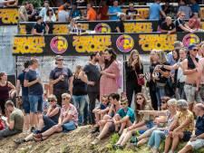 Zwarte Cross wil uitbreiden naar het buitenland: 'Daar zien wij zeker mogelijkheden voor'