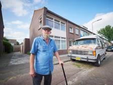 Kliko's drijven Ossenaar met invalidenparkeerplaats tot wanhoop: hij kan niet wegrijden als gemeente is langs geweest